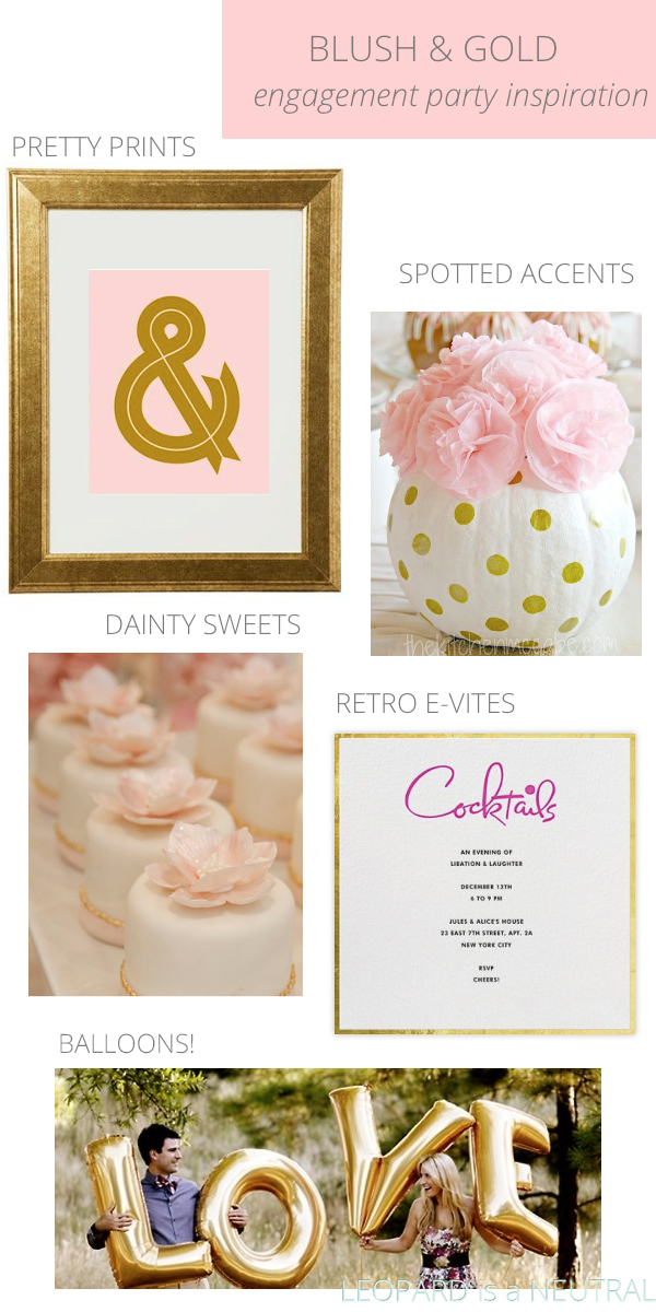 Blush-Gold-engagement-party-inspiration