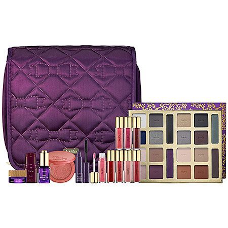 The Tarte Of Giving Set