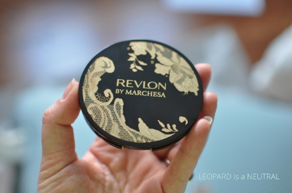 b4879b93ee Coming soon: Revlon by Marchesa Tools | LEOPARD is a NEUTRAL