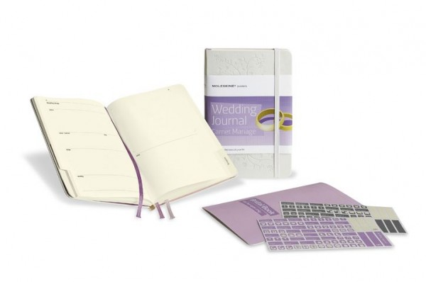 moleskine-wedding-notebook-0821-w724