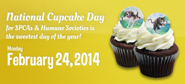 national-cupcake-day-date