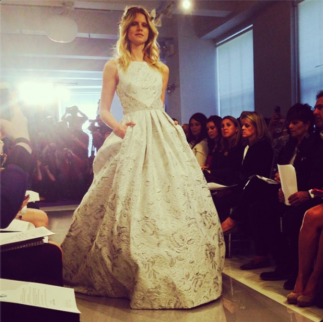 BridalMarket Theia