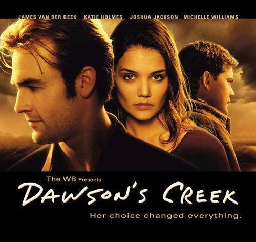 968full-dawsons-creek-poster