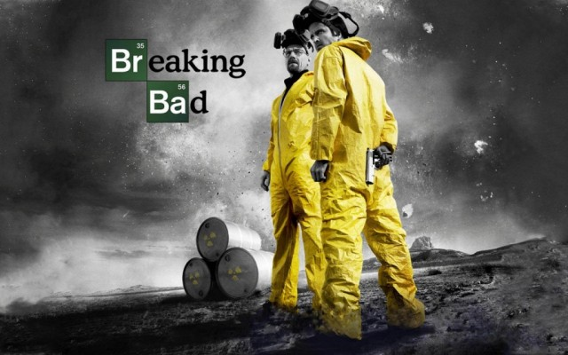 breaking-bad_wallpaper