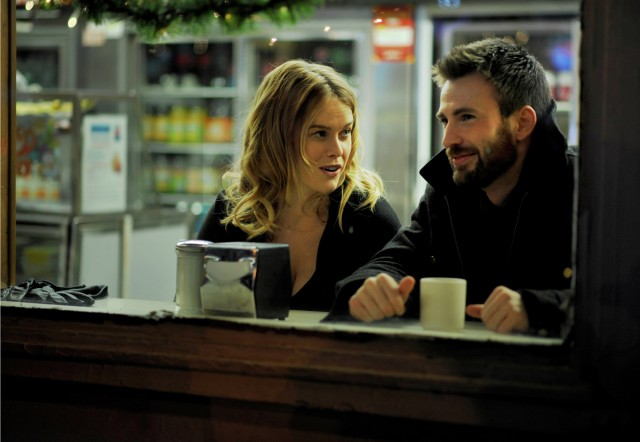 TIFF 2014 picks - before-we-go-chris-evans-alice-eve