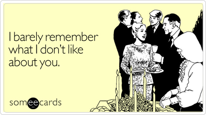 barely-remember-about-thinking-of-you-ecard-someecards