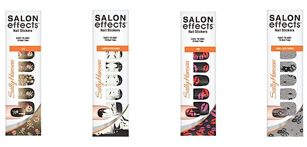 550x263xSally-hansen-Nails-Halloween-2014.png.pagespeed.ic.lSZlpTmXF4