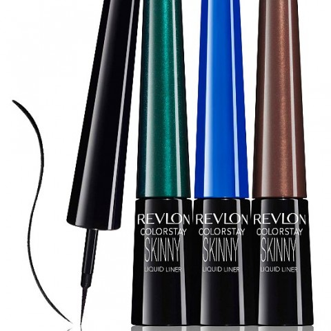 Revlon-ColorStay-Skinny-Liquid-Liner-Review