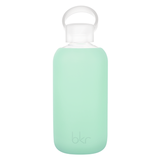 BKR water bottle Murale