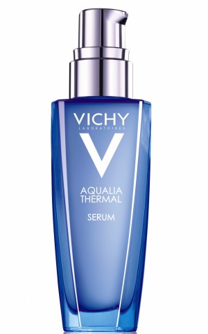 Vichy_Aqualia_Thermal_Dynamic_Hydration_Power_Serum