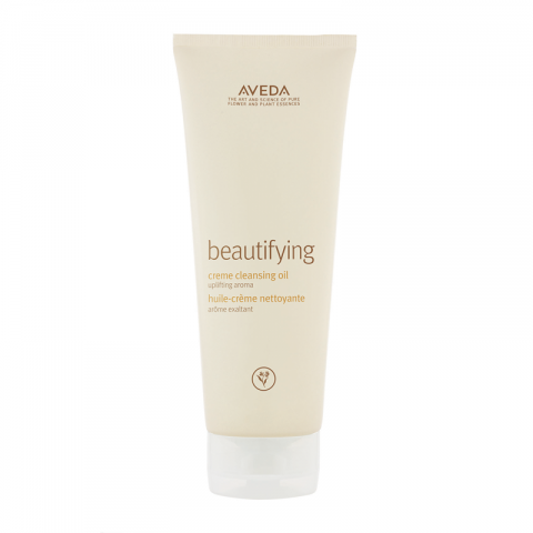 Aveda_Beautifying_Creme_Cleansing_Oil_200ml_1420474284