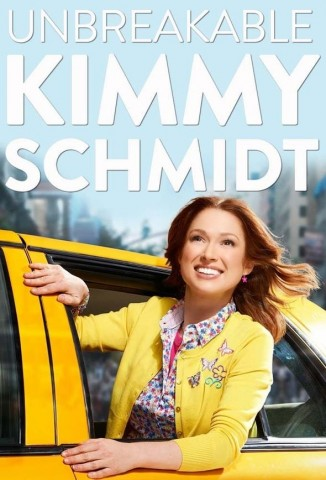 unbreakable-kimmy-schmidt-poster-03_article
