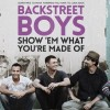 797x448_BackstreetBoys_udenbanner