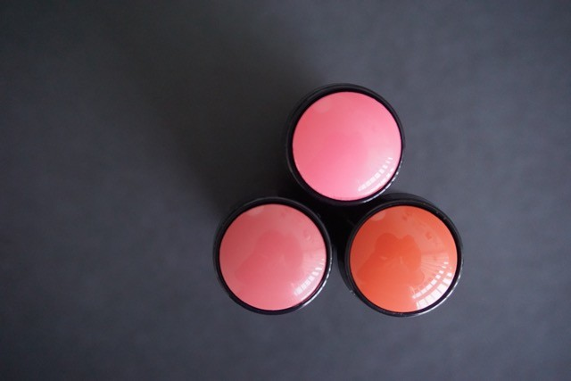 Diorblush Cheek Stick review