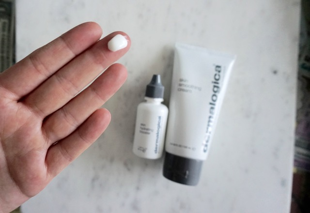 Best Winter Moisturizer - Dermalogica Skin Smoohthing Cream