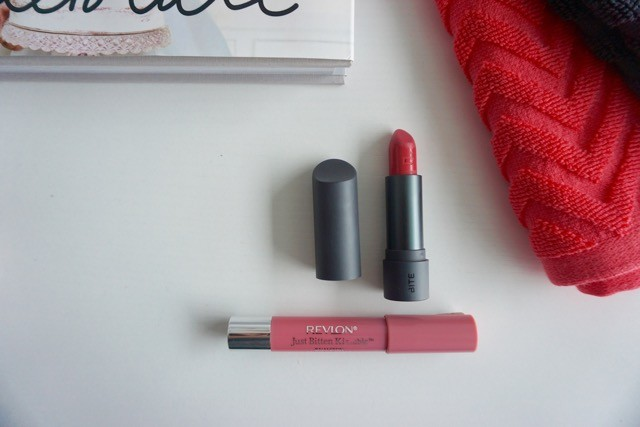 BIte Beauty Amuse Bouche Review - Stephanie Fusco