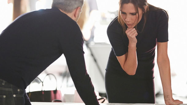 Estee-Lauder-teams-up-with-Victoria-Beckham-for-limited-edition-make-up-line_strict_xxl