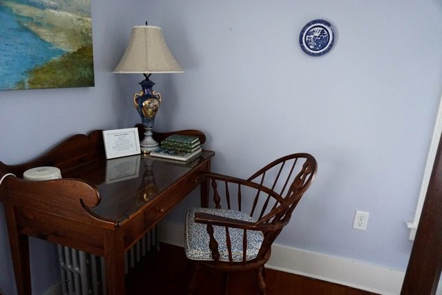Best B&B Oak Bluffs Martha's Vineyard MV reviews