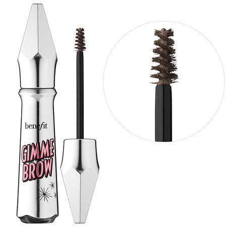Benefit Gimme Brow Volumizer Gel