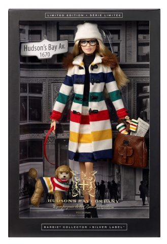 barbie-hbc-2016-fall-striped-toggle-coat