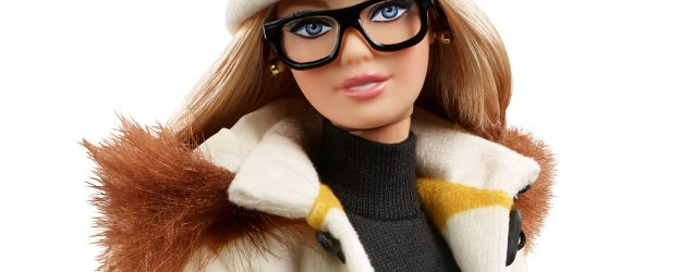 barbie-hbc-collaboration