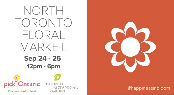 north-toronto-flower-market-shops-at-don-mills