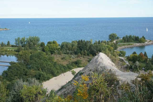 scarborough-bluffs-toronto-stephanie-fusco