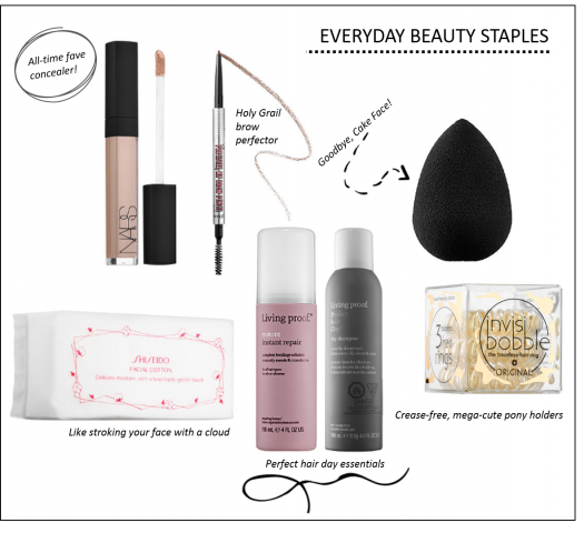 beauty-staples-to-buy-from-sephoras-vib-rouge-sale-2016