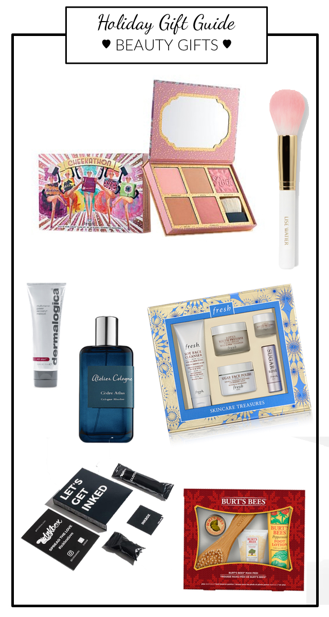 holiday-gift-guide-best-beauty-gifts